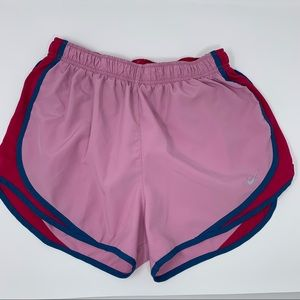 Nike Dri-Fit Running Tempo Shorts Size L